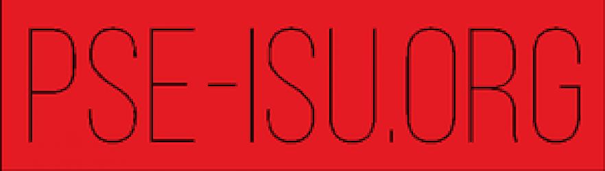 pse-isu.org